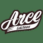 Arce Lácteos - Cliente Odoo México