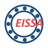 EISSA - Cliente Odoo México