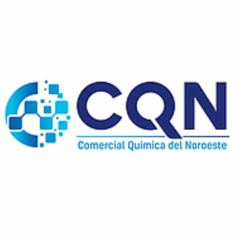 CQN - Cliente Odoo México
