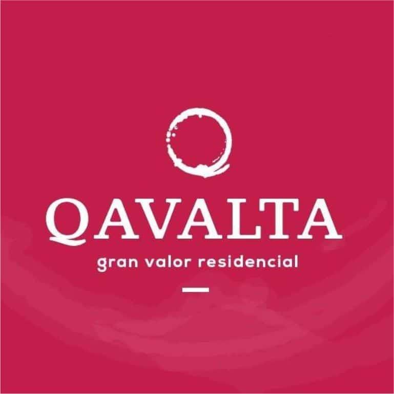 QAVALTA - Cliente Odoo México